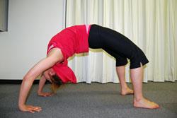 yoga3-2.jpg