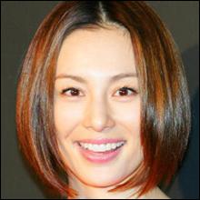 飯島直子が米倉涼子のアソコを「臭い」と暴露!?