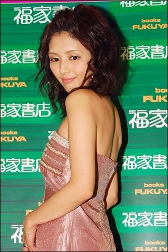 yoshi0326_06.jpg