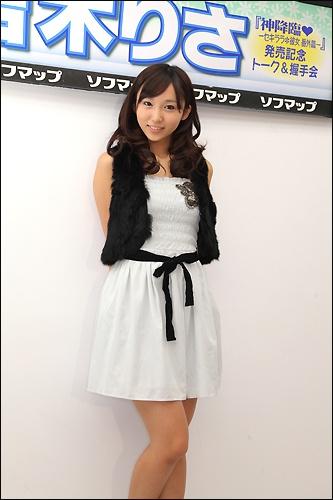 yoshiki0115_03.jpg