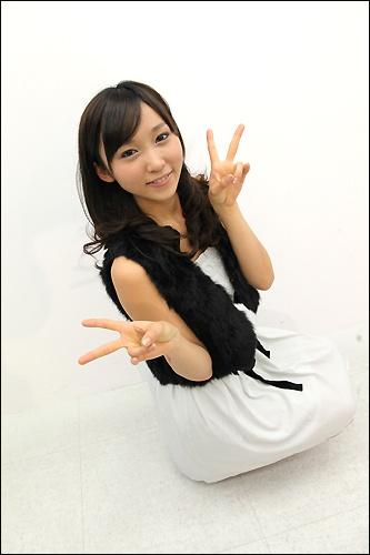 yoshiki0115_05.jpg