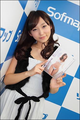 yoshiki0115_07.jpg
