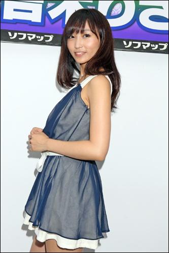 yoshiki0610_04.jpg