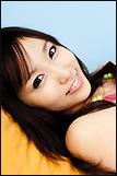 yoshiki1010_s09.jpg