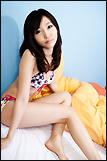 yoshiki1010_s12.jpg