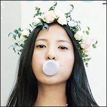 超人気女優を落とすシミュレーション~吉高由里子編~