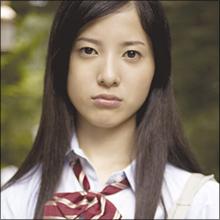 「笑顔は共通ですよ」吉高由里子、韓国ドラマ出演で日韓の橋渡し役となるか