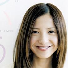 大女優コース確定 吉高由里子は第二の大竹しのぶ?