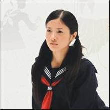 吉高由里子、新恋人(?)発覚は俳優Mにフラれたせい!?