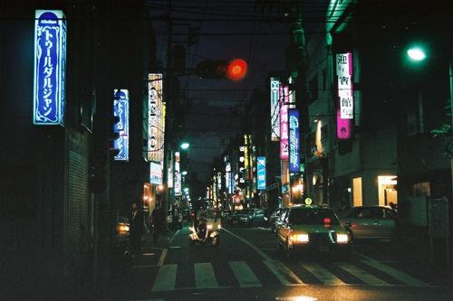 yoshiwaraCNV000036.jpg
