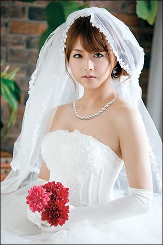 yoshizawa0310_jake.jpg