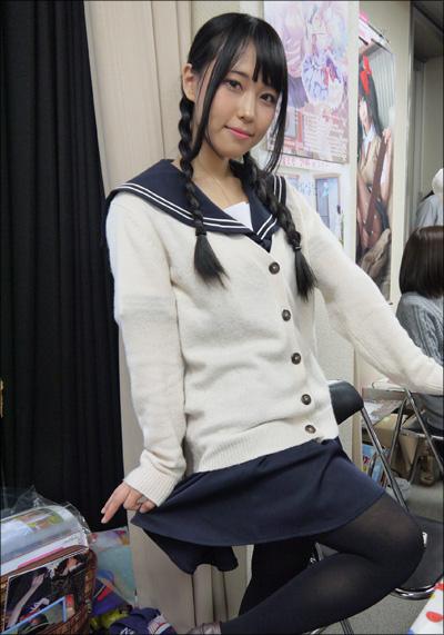 yua_002.jpg