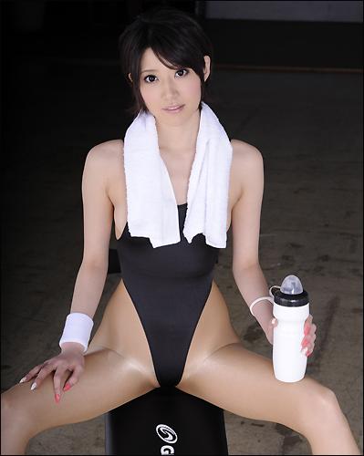 yuki0908_01.jpg