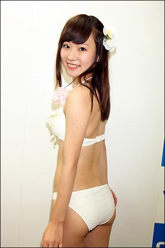 yukikana0829_04.jpg