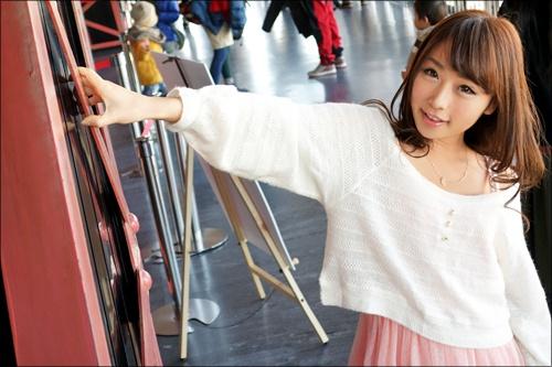 yukina0328_01zzz.jpg