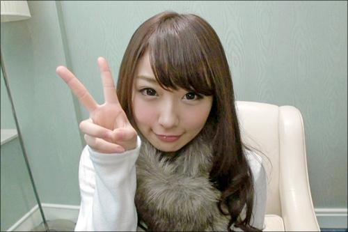 yukina0328_04.jpg