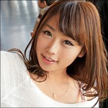 「謎の美女YURI」の衝撃再び!? プレステージの素人AVはガチでエロい!!