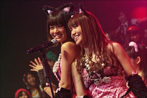 yukoachan0321.jpg