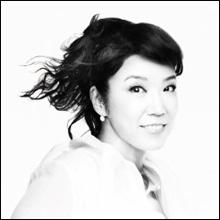 「まるで大山のぶ代の歌声」女王・松任谷由実に人気凋落の厳しい現実