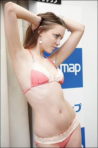 yuria1218_07.jpg