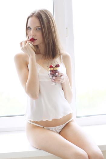 yuria2nd0832.jpg