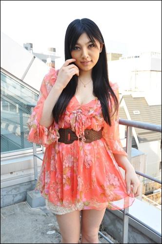 yuriko_saori_02.jpg
