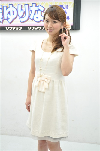 yurina_0087.jpg