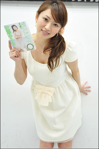 yurina_0117.jpg