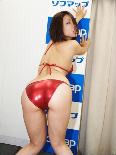 yuumaP8143894.jpg