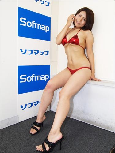 yuunaP8143899.jpg