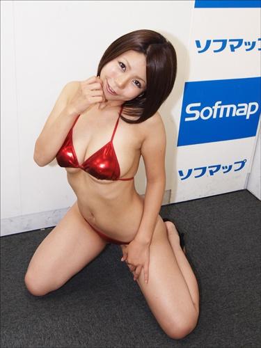 yuunaP8143907.jpg