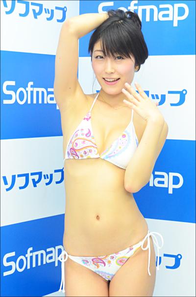 yuzuki0619_main01.jpg