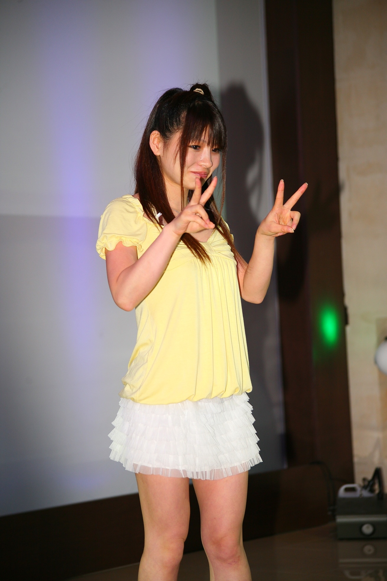 yuzumotosakiIMG_5344.JPG