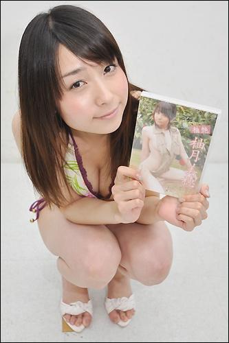 yuzutuki0515_09.jpg