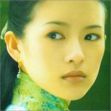 売春で80億円荒稼ぎ!? アジアトップ女優の転落
