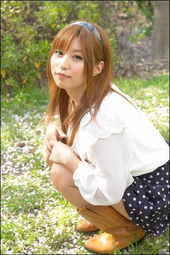 narusekokomi0427_01.jpg