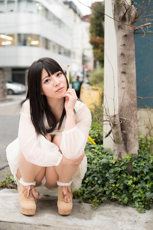 uehara_TAC6035FL.jpg