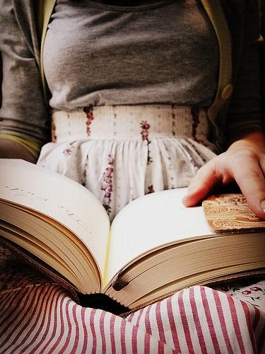 bookgirl1221.jpg