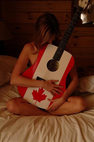 guitargirl0624fla.jpg