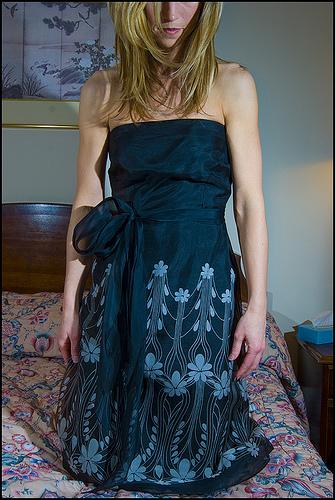 hotelgirl0624fa.jpg